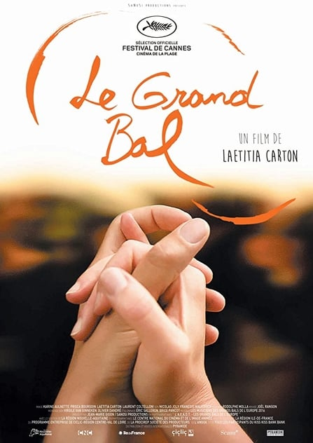 The Grand Ball