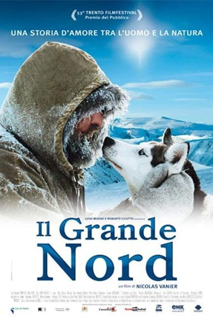 Underdog Storia Di Un Vero Supereroe Full Movie Download In Italian