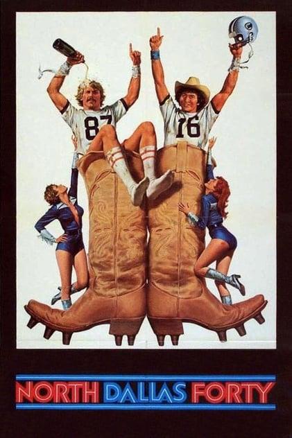 Dallas Cowboys Cheerleaders incontri giocatori