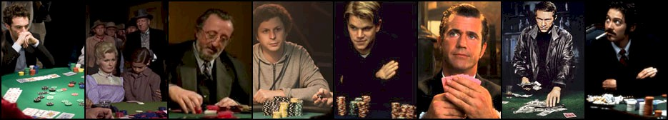 Movies About Poker Filmaboutit Com