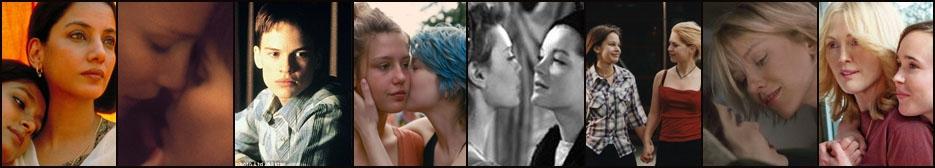 Ebraico lesbiche dating online