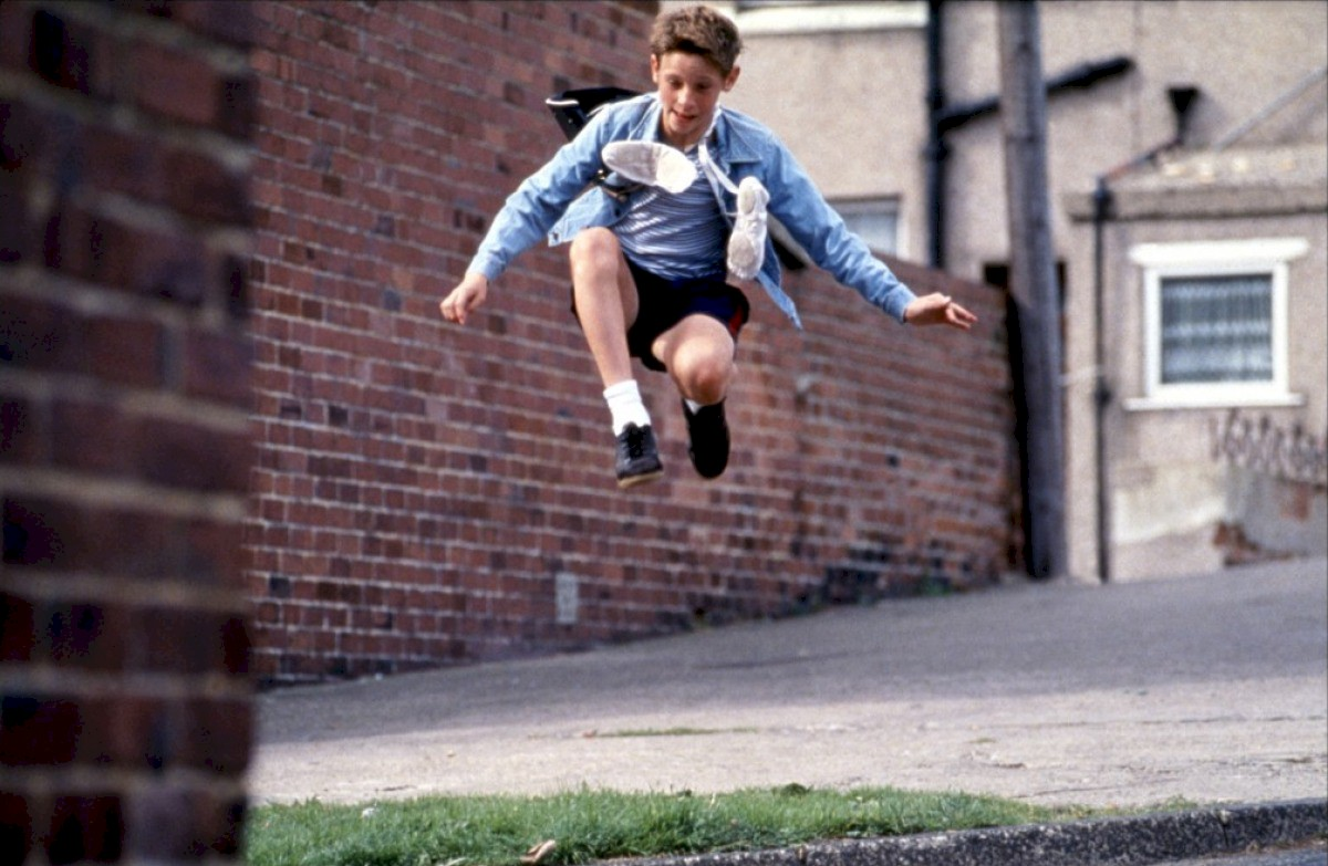 billy elliot 2000 02 g